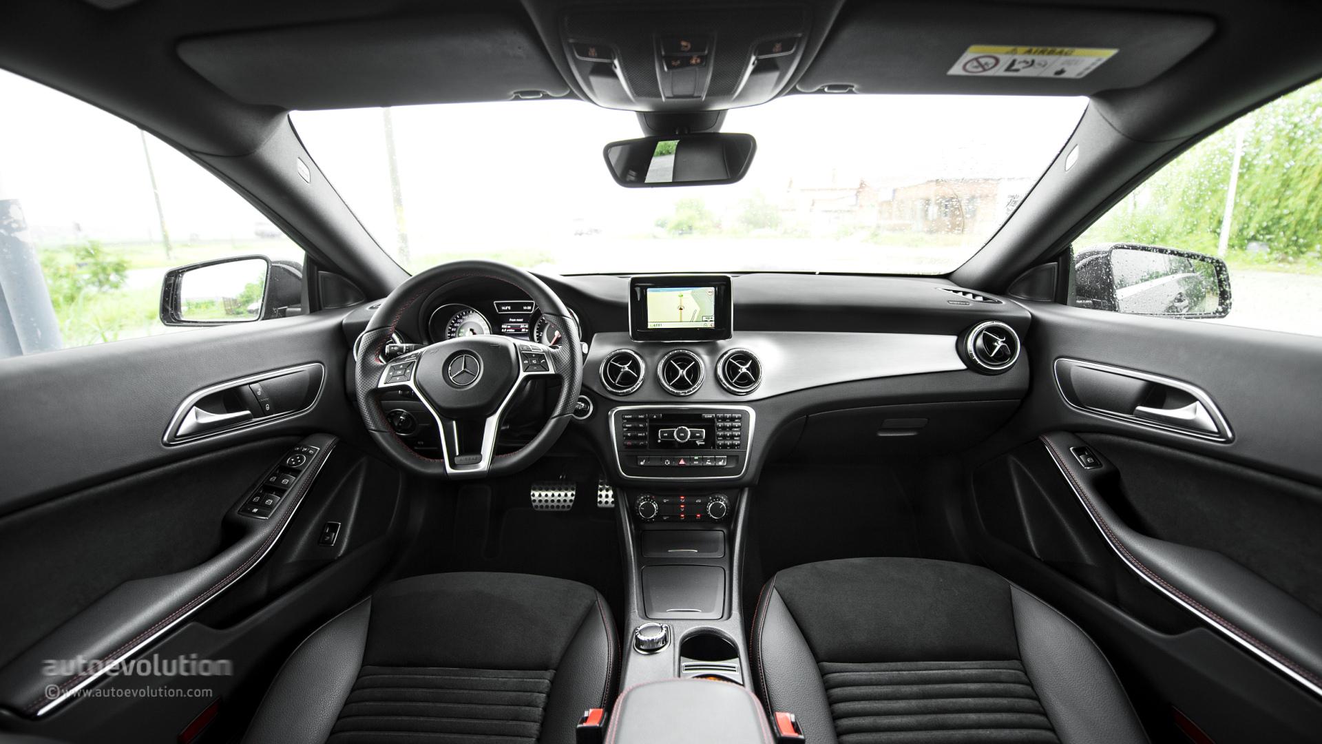 2014 mercedes s class sedan