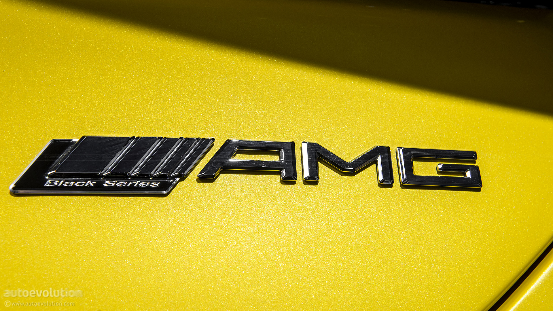 Sls Black Series >> 2014 Mercedes SLS AMG Black Series US Pricing Announced - autoevolution