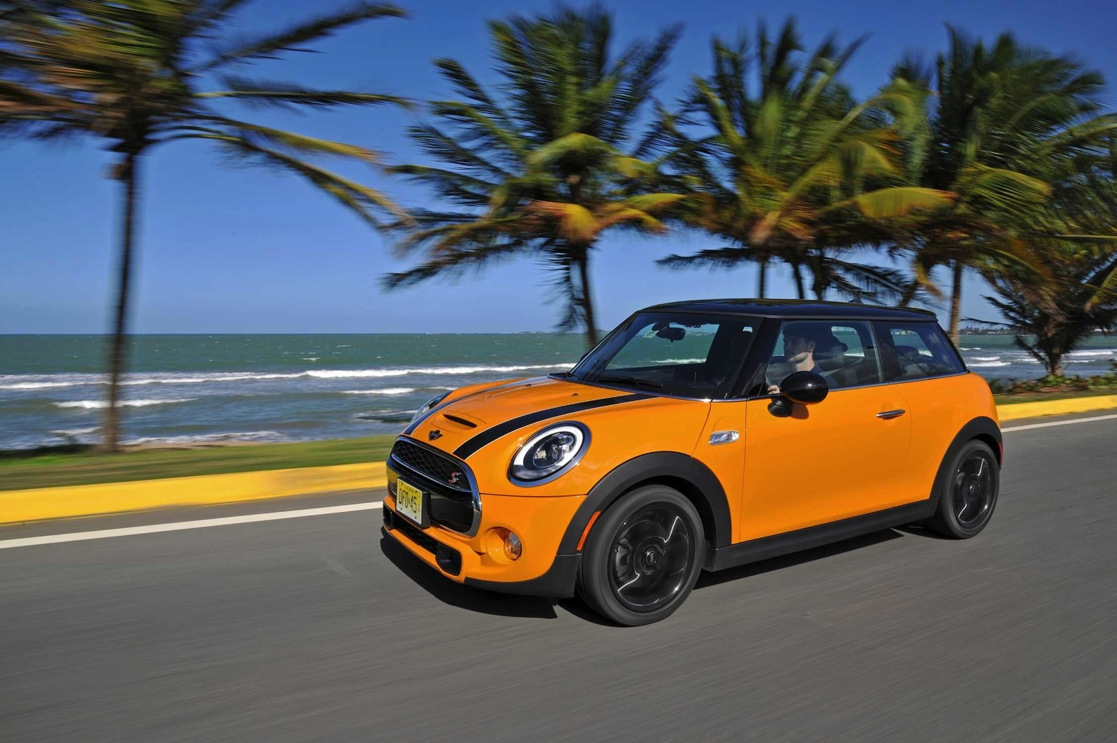 "Home » ""2014 Mini Cooper S"" Query"