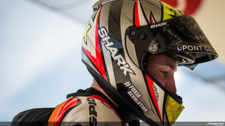 2014 MotoGP: Marquez Tops FP1 and 2, Lorenzo Still Struggles - autoevolution