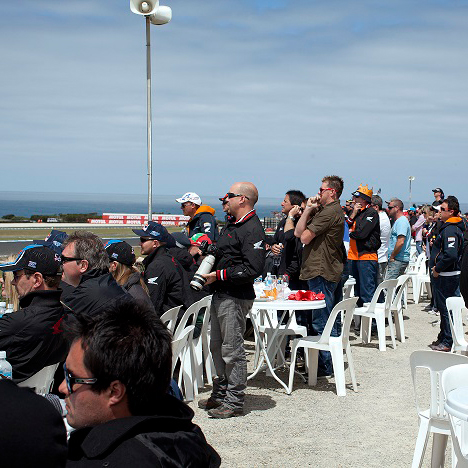 When Are Motogp Phillip Island Tickets On Sale