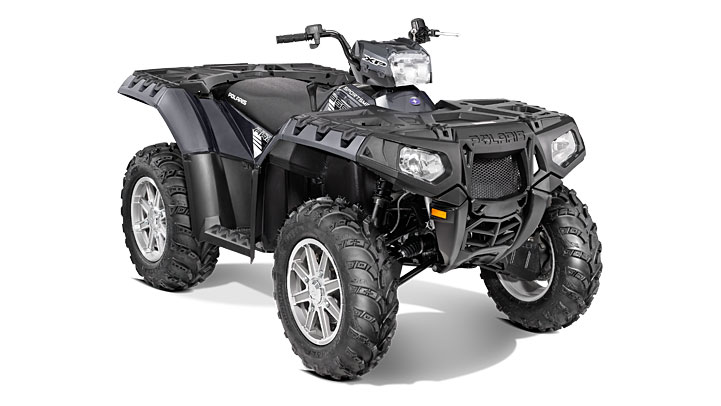 Polarissportsmantouring H O Eps as well Polaris Sportsman Xp Ho Eps Brags On Its Hp Photo Gallery as well D Polaris Scrambler Spitting Gas Polaris Cam Timing further Polaris furthermore Cbb D Baa D E E E C. on polaris sportsman 850 engine