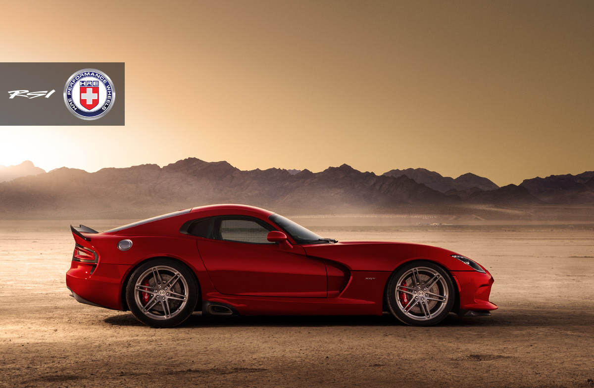 How To Launch A 2013 Srt Viper First 10s Stock Quarter