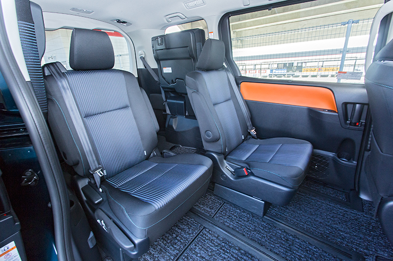 New Toyota Vellfire 2014   2016 Best Product Reviews