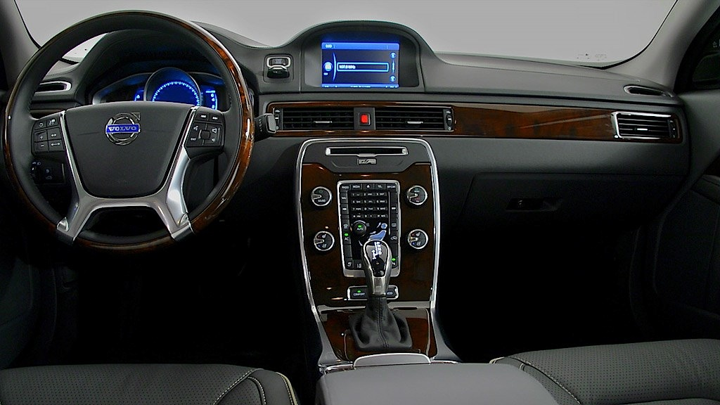watch interior review hqdefault volvo youtube