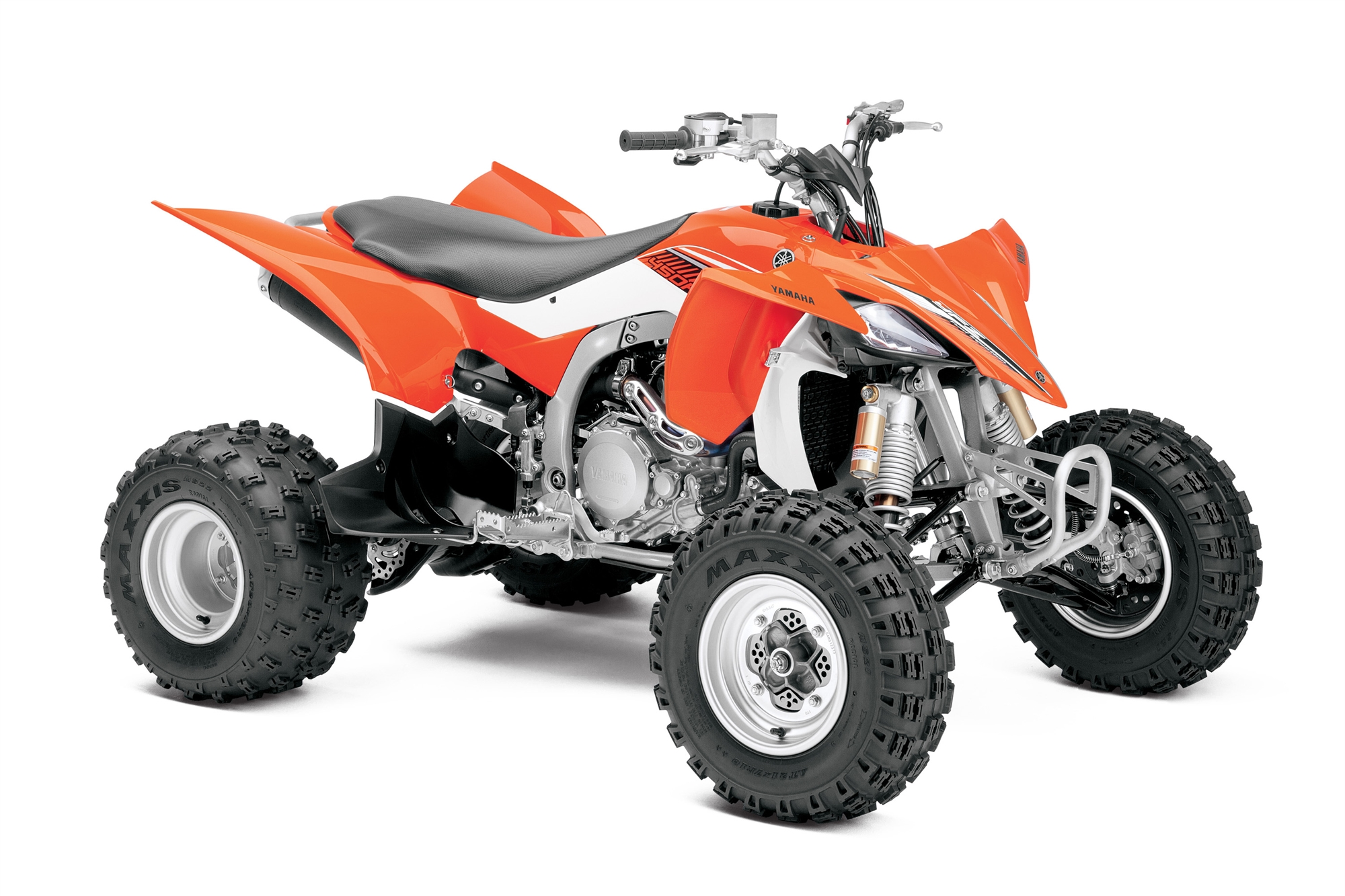 Yamaha Yfz R Brings Slipper Clutch To The Atv World besides D Swap Progress Imageuploadedbytapatalk together with S L as well Yamaha Grizzly further Yamaha Grizzly. on 2013 yamaha grizzly 450