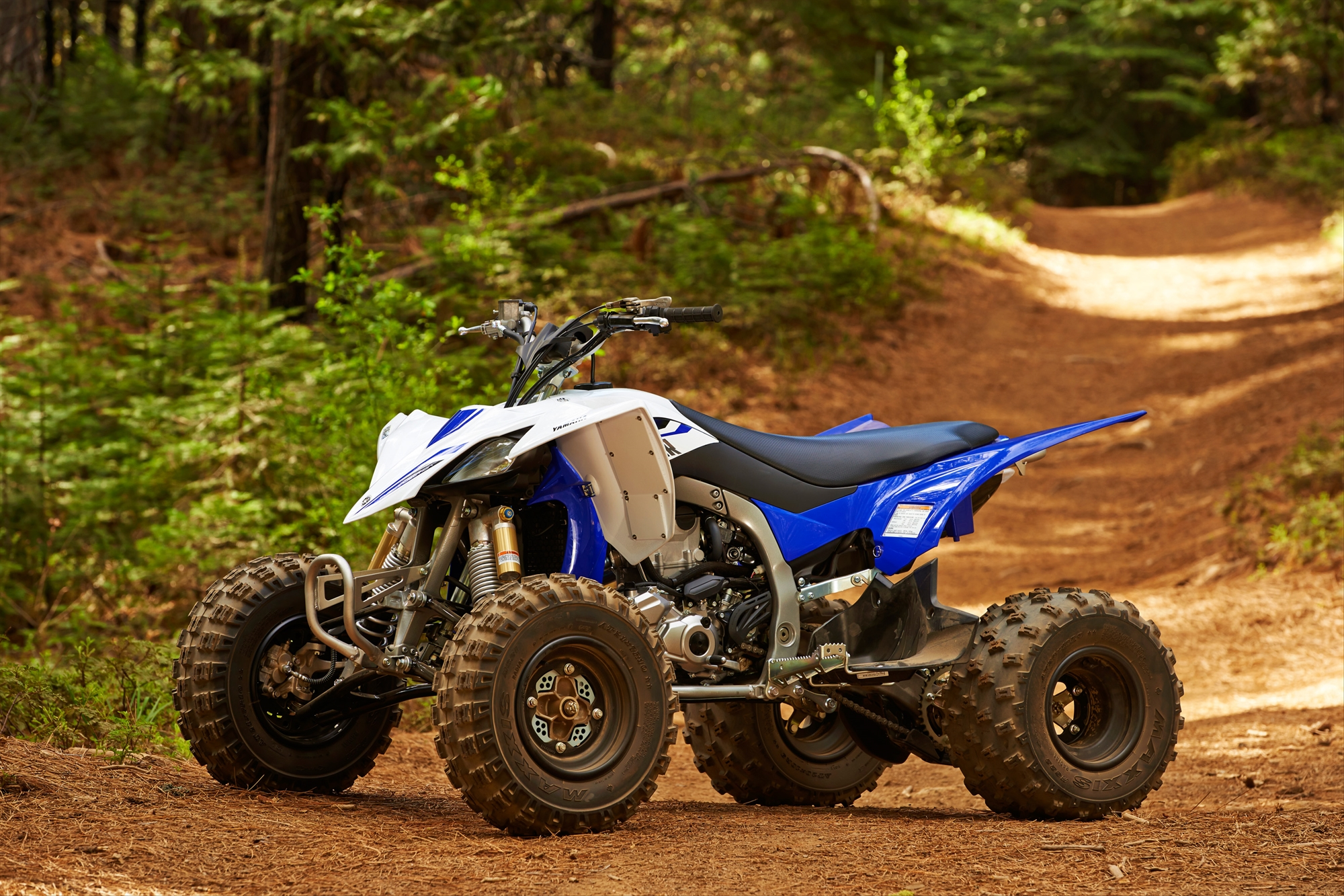 Image Ddc as well Yamaha Yfz R Se together with All New Yamaha Yfz Atv For Kids To as well S L in addition Img V X. on yamaha yfz 450 atv