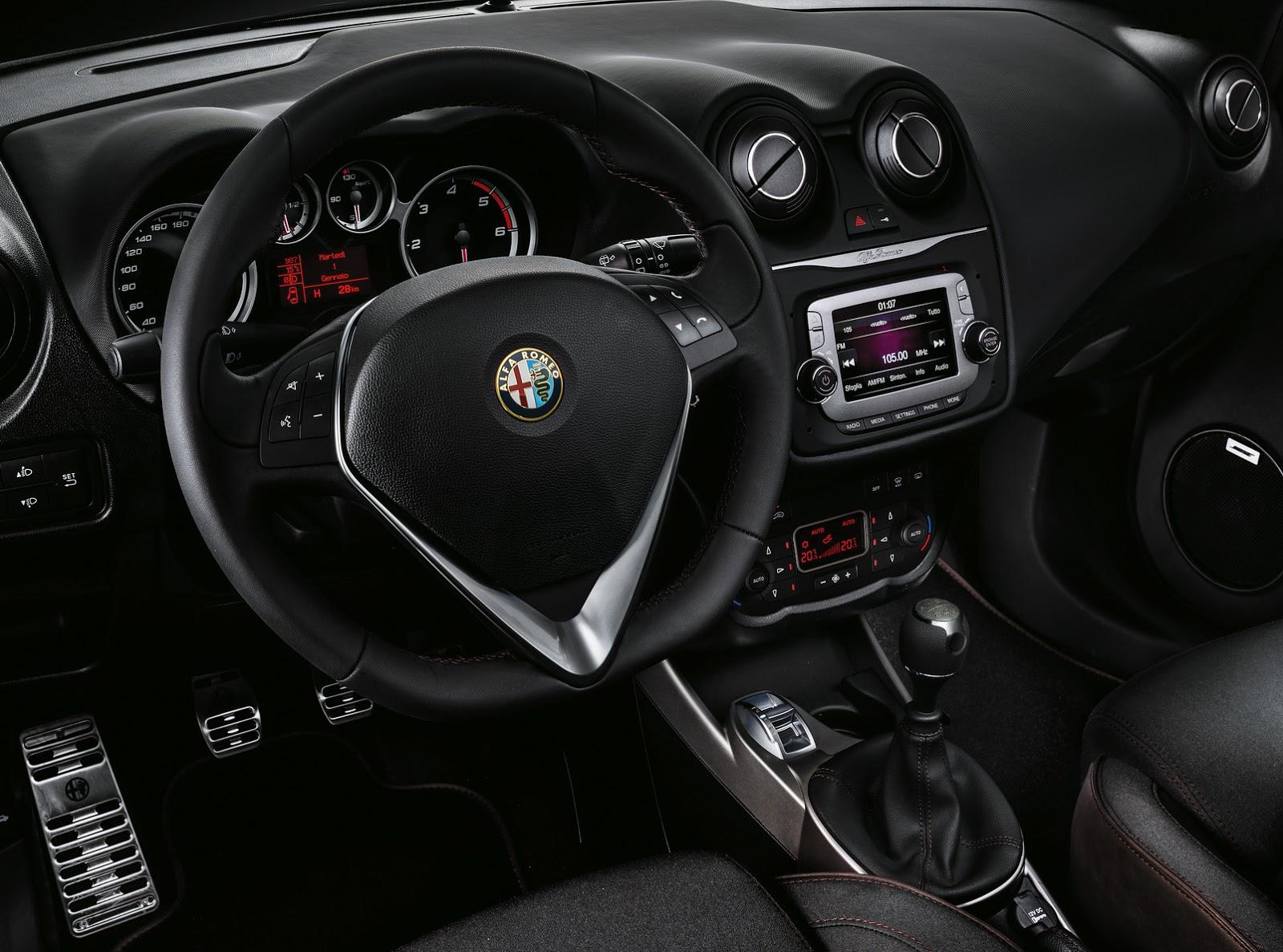 Alfa Romeo Mito Racer Is A Smart Dresser With No Muscle Photo Gallery likewise Alfa Romeo Mito Nero likewise Px Alfa Romeo Mito Speciale Twinair Cc as well Alfa Romeo Giulia Coupe Gta Junior together with Fa Eb E Alfa Romeo Mito. on alfa romeo mito 2018
