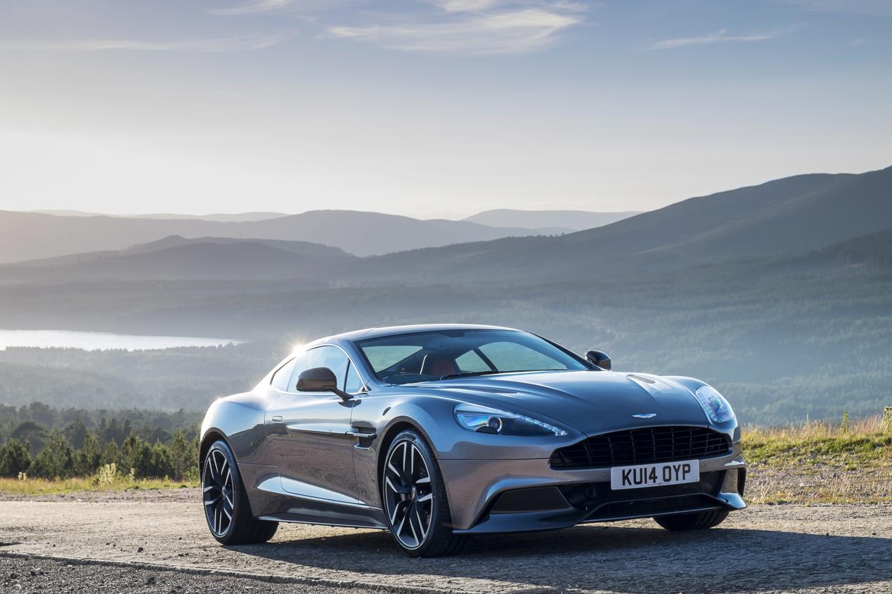 2012 - [Aston Martin] Vanquish [310] - Page 6 2015-aston-martin-vanquish-rapide-s-tweaked-for-better-performance-fuel-economy_1
