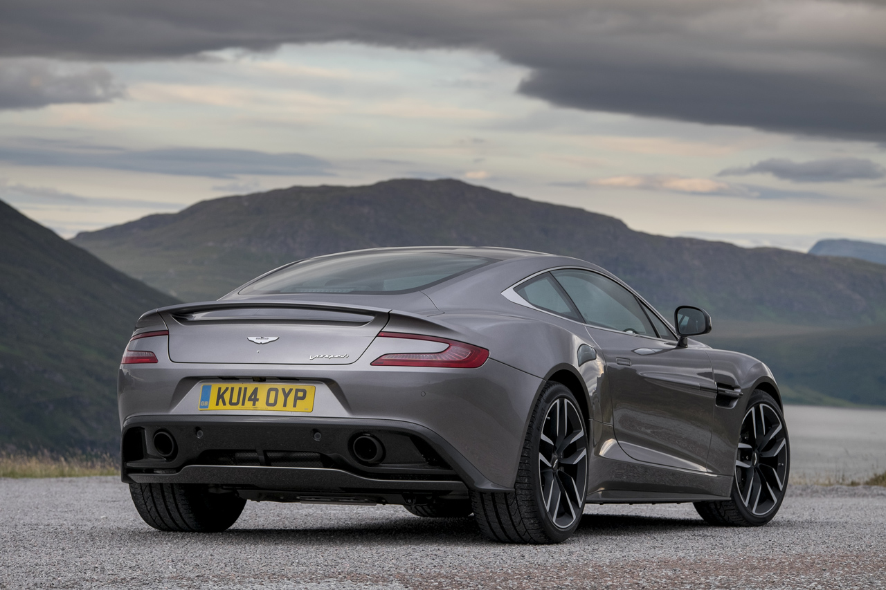 2012 - [Aston Martin] Vanquish [310] - Page 6 2015-aston-martin-vanquish-rapide-s-tweaked-for-better-performance-fuel-economy_10