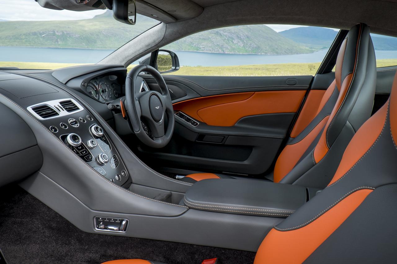 2012 - [Aston Martin] Vanquish [310] - Page 6 2015-aston-martin-vanquish-rapide-s-tweaked-for-better-performance-fuel-economy_22