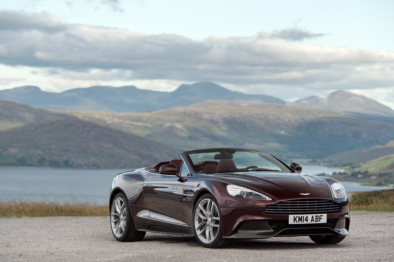 2012 - [Aston Martin] Vanquish [310] - Page 6 2015-aston-martin-vanquish-rapide-s-tweaked-for-better-performance-fuel-economy_31