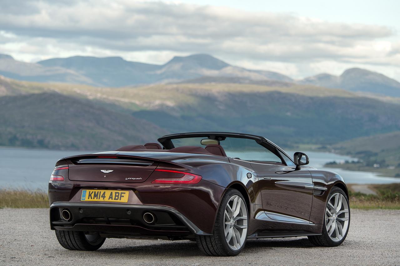 2012 - [Aston Martin] Vanquish [310] - Page 6 2015-aston-martin-vanquish-rapide-s-tweaked-for-better-performance-fuel-economy_33