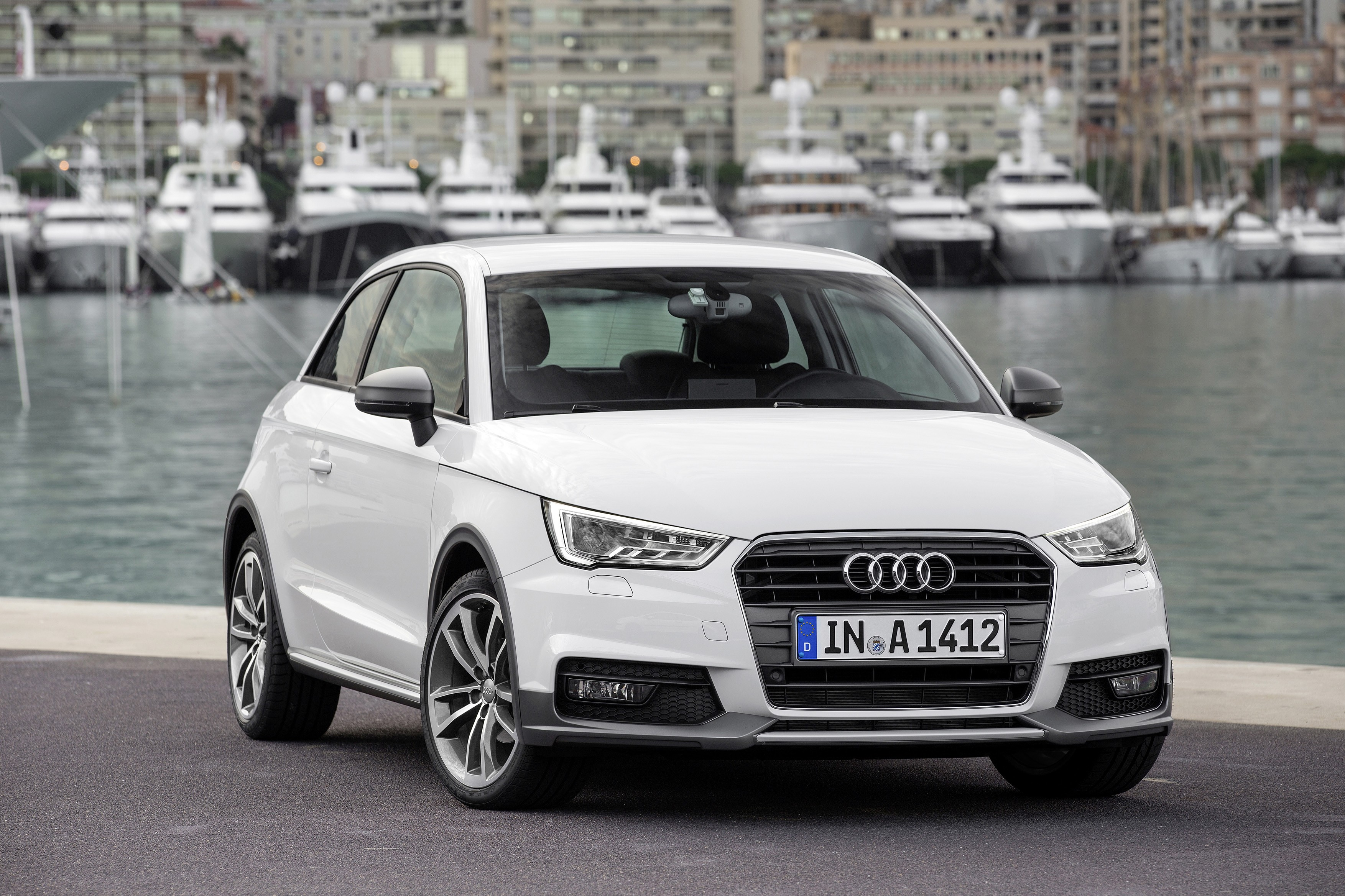 Audi all cars price list in india 2016 11