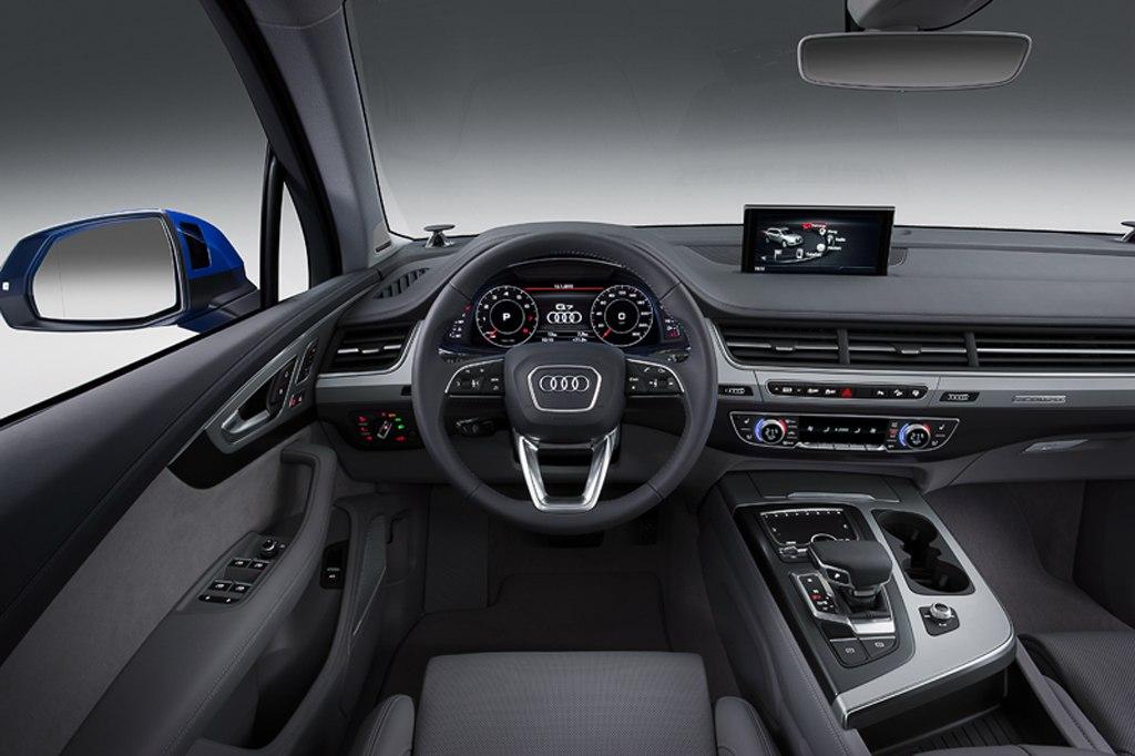 consumer audi guide auto hrgb