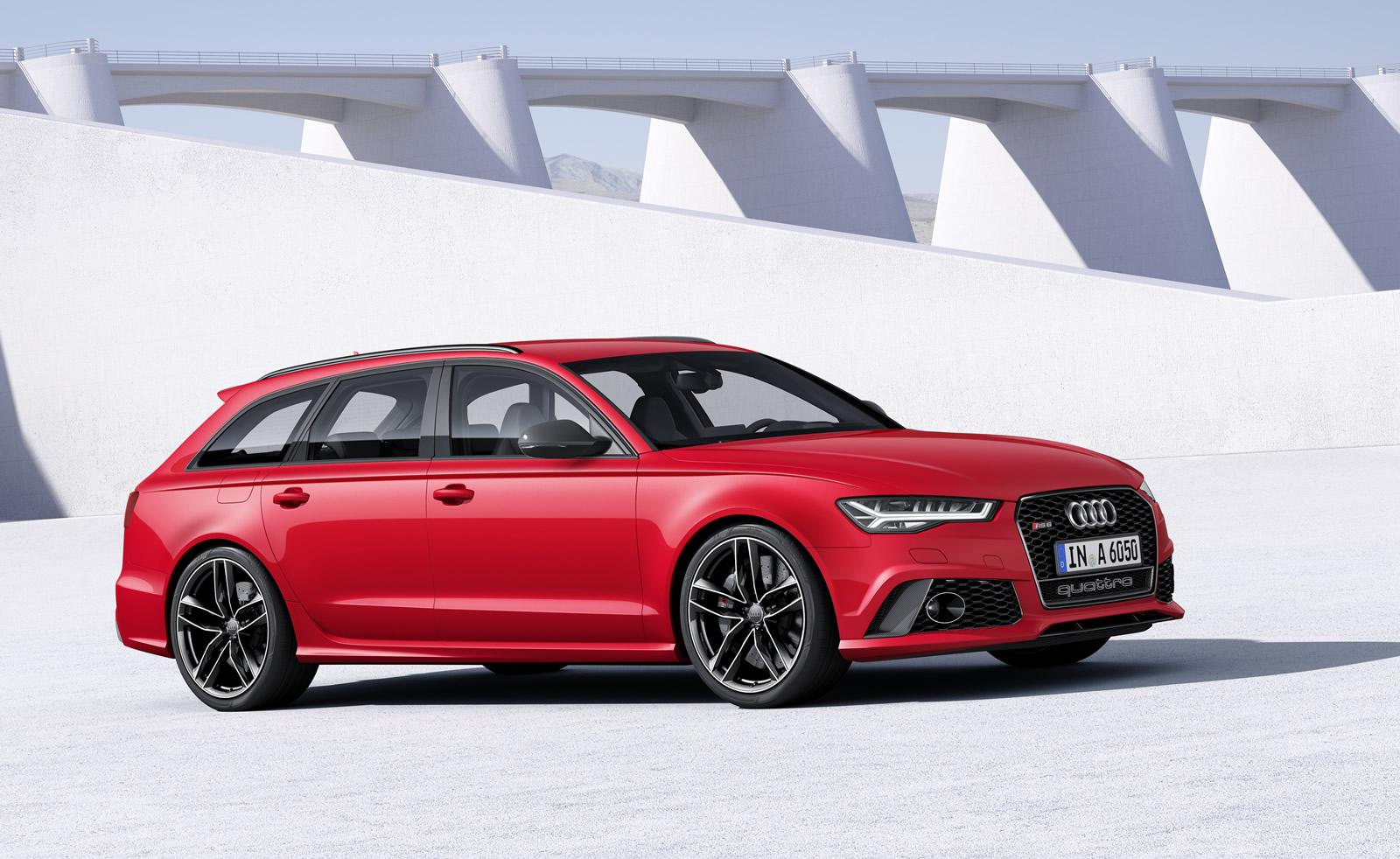 Audi a4 s line station wagon 2015 black edition 12