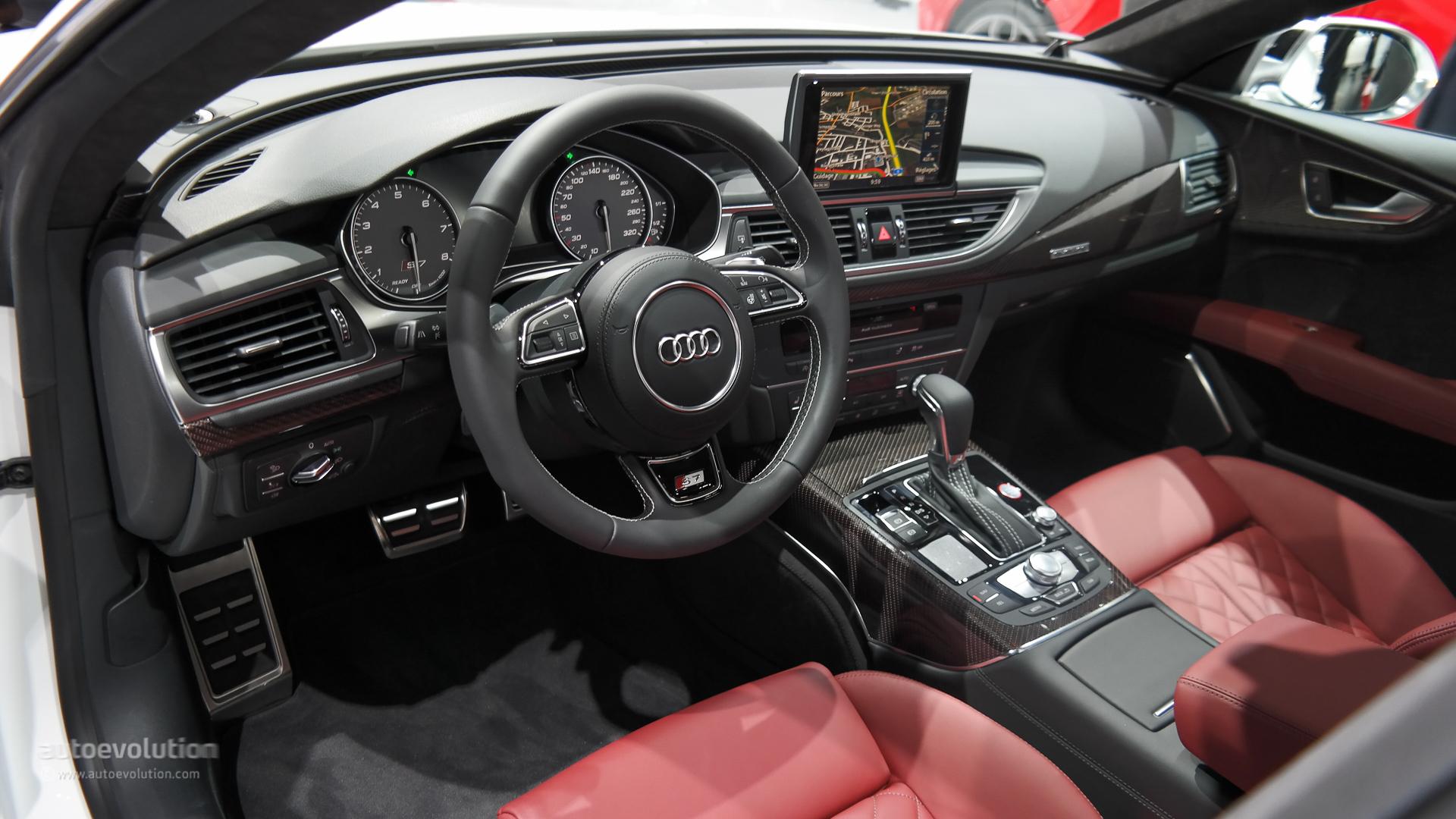 2014 audi q7 diesel specs 9