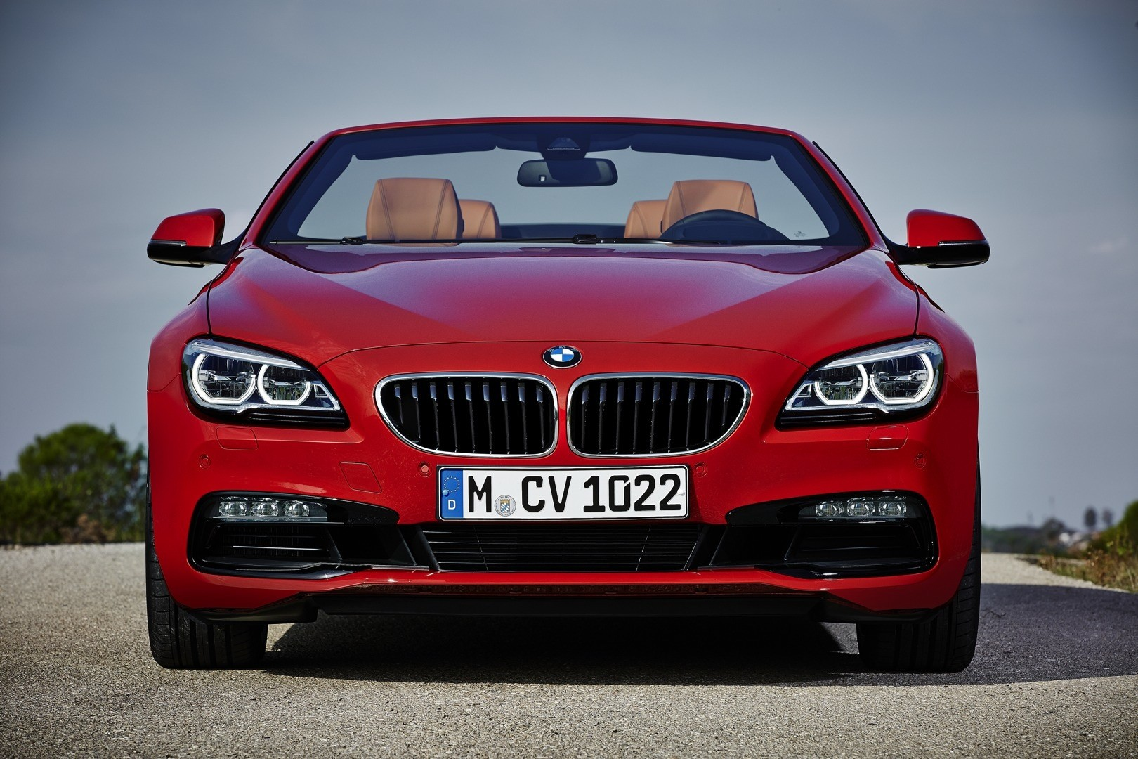 2015 bmw 8 series changes background collections hots video