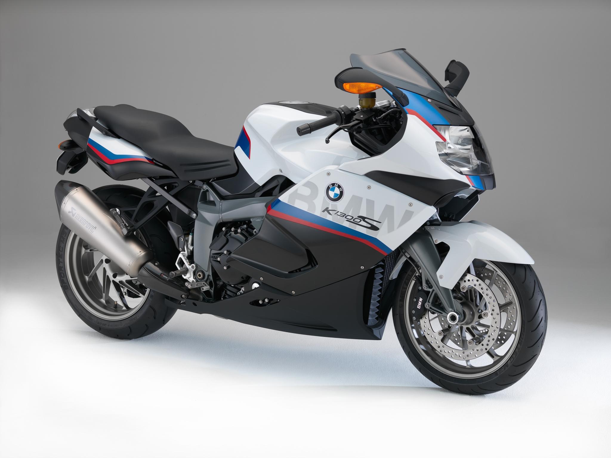 Moto Bmw K1300 Idea Di Immagine Del Motociclo