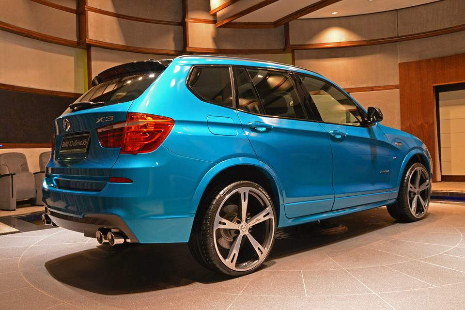 facelifted bmw alpina xd3 biturbo stars in new classy. Black Bedroom Furniture Sets. Home Design Ideas