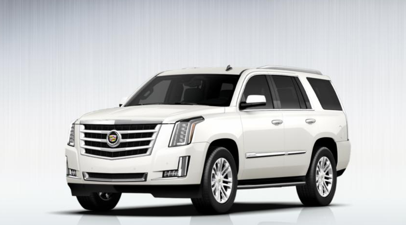 2015 Cadillac Srx Full Reviews And Gallery 2017 2018 Best Cars Reviews