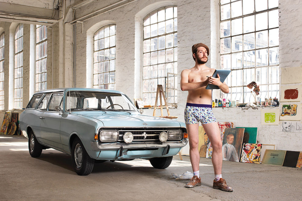 http://s1.cdn.autoevolution.com/images/news/gallery/2015-car-wash-calendar-features-weird-looking-semi-naked-german-men_3.jpg