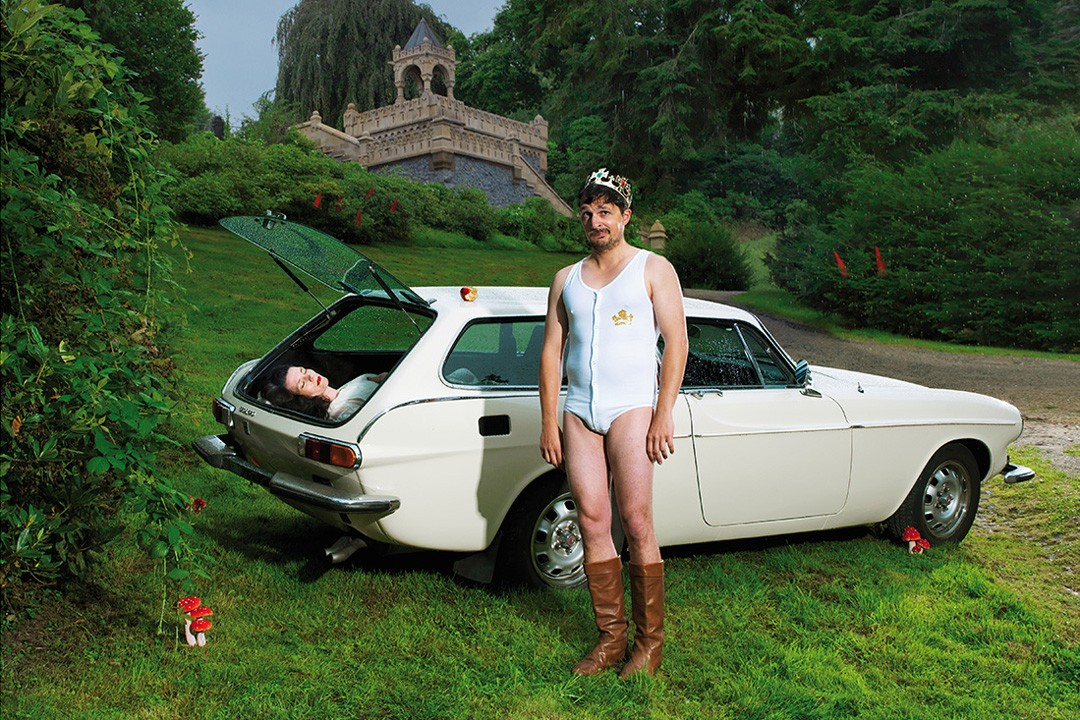 http://s1.cdn.autoevolution.com/images/news/gallery/2015-car-wash-calendar-features-weird-looking-semi-naked-german-men_7.jpg