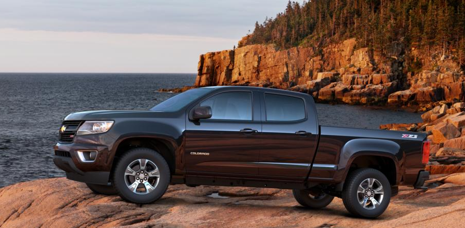2016 gmc canyon release date diesel engine specs mpg review 2017 2018 best cars reviews. Black Bedroom Furniture Sets. Home Design Ideas