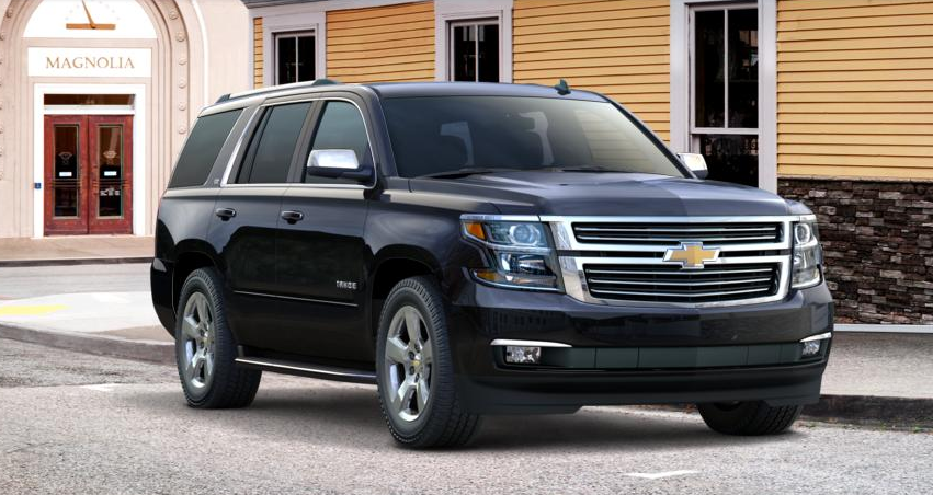 chevy suburban coloring pages - pin chevy taho color cafe arena con calaveras negra todo