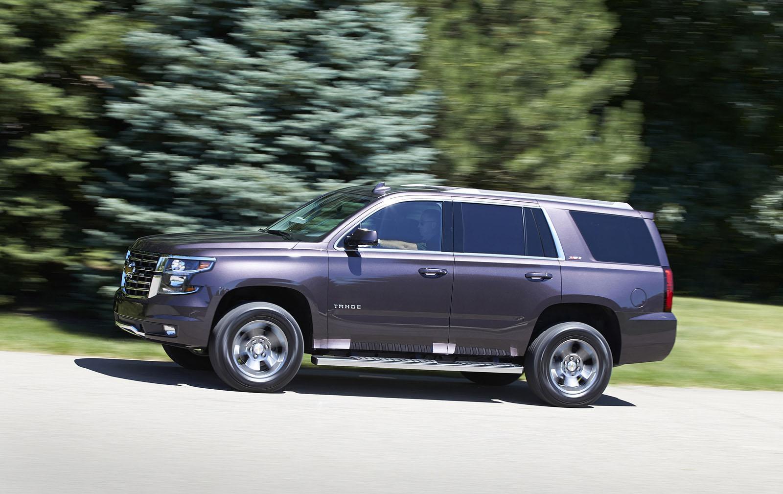 Buick Dealership Corpus Christi >> 2015 Chevrolet Reaper Truck For Sale | Autos Post