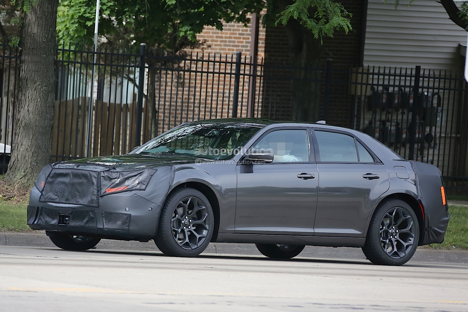 2015 chrysler 300 2015 chrysler 300 2015 chrysler 300