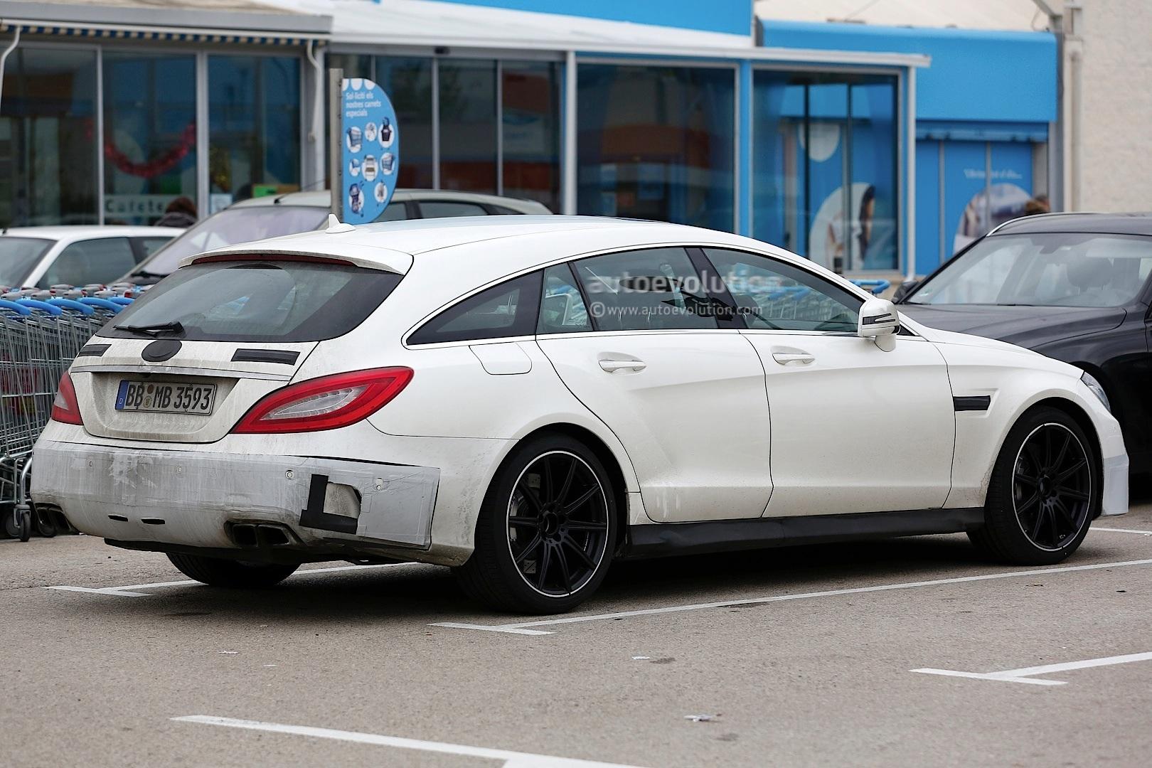 Car And Driver Audi Rs7 Vs Bmw M6 Autos Post