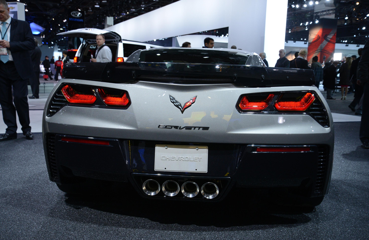 description and details 2015 corvette z06 from story 2015 corvette z06