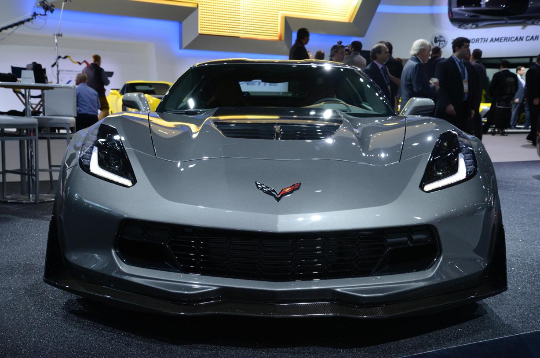 description and details 2015 corvette z06 from story 2015 corvette z06