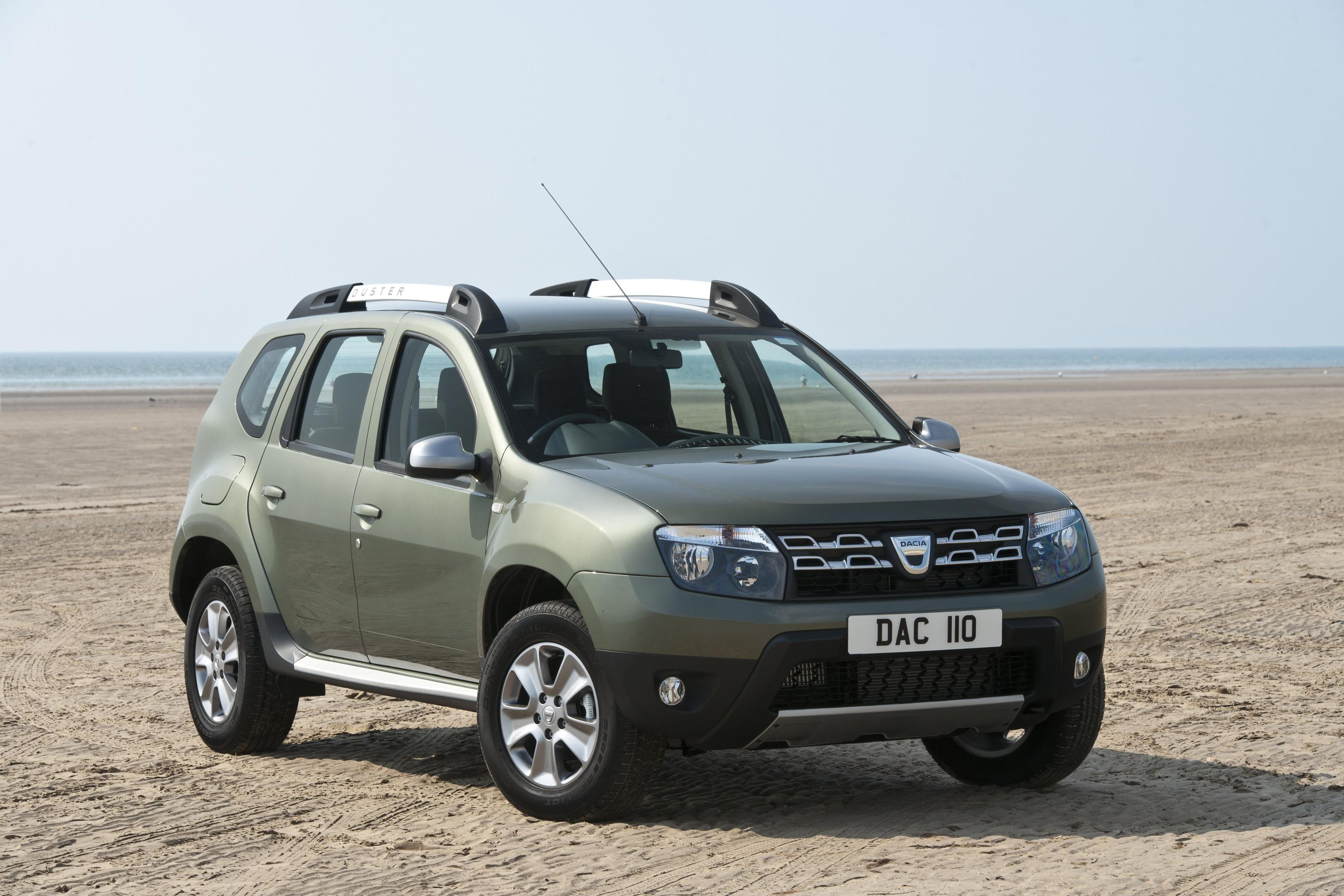 Renault Duster 2015 Interior 2015 Renault Duster Facelift