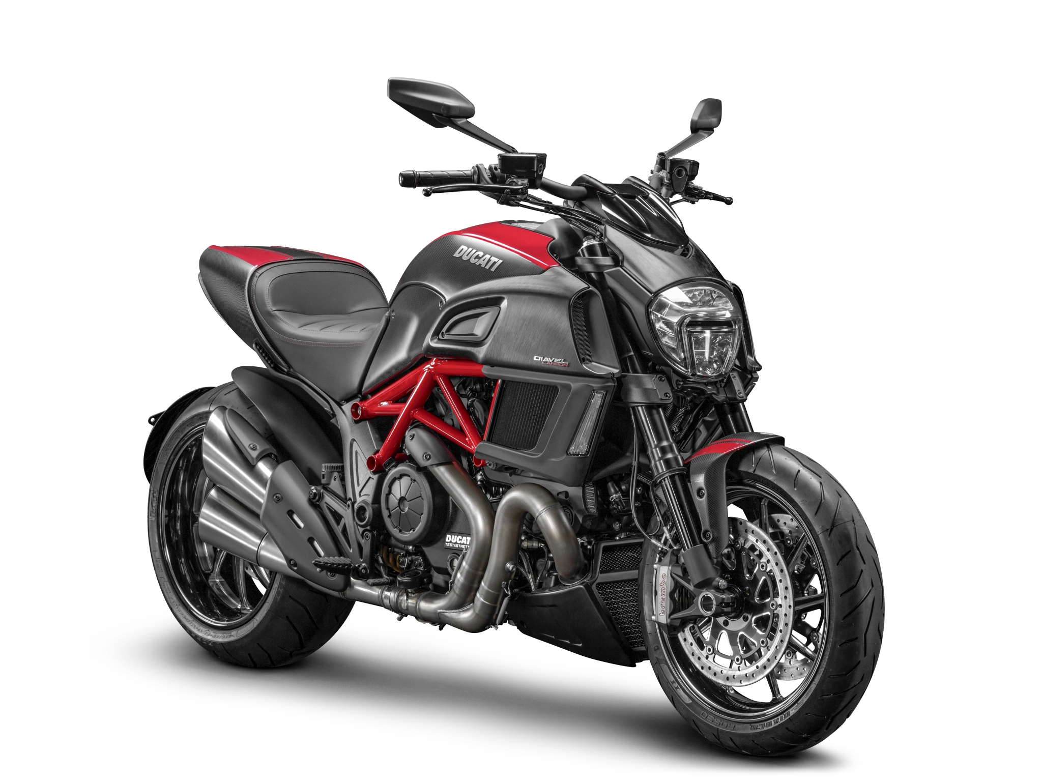 2015 ducati diavel hi res picture galore autoevolution. Black Bedroom Furniture Sets. Home Design Ideas