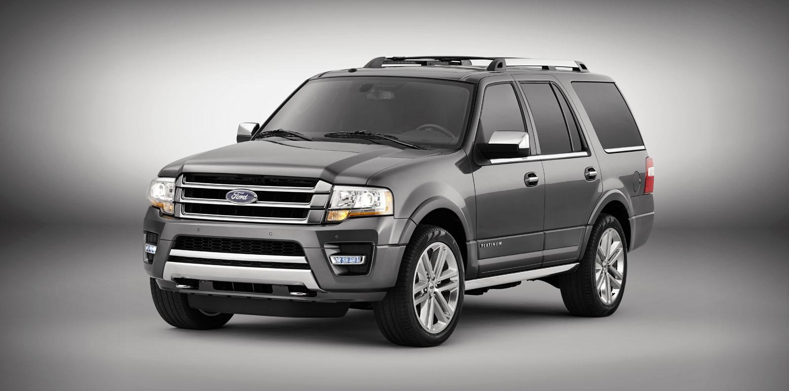 2011 Ford Expedition Repair Service Shop Manual Set Factory Suv Dealership Oem Two Volume Set Wiring Diagrams Manual Powertrain Controlemission Diagnosis Manual