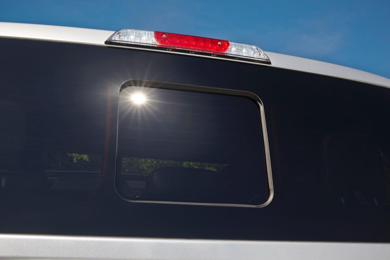 Sliding Glass Windows Of 2015 Ford F 150 Improves Power Sliding Rear Glass Photo