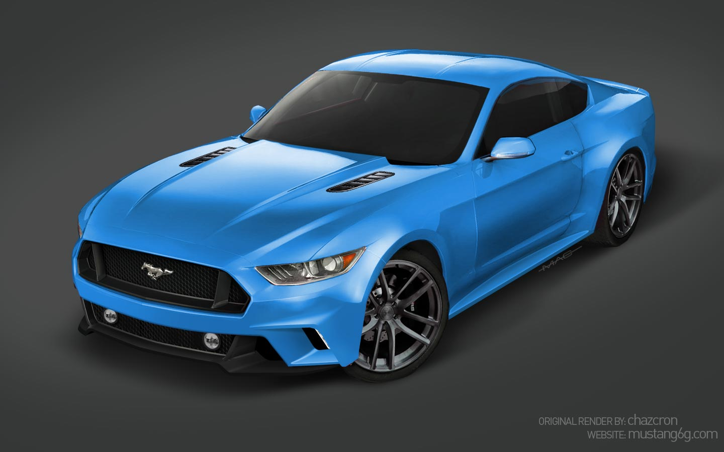 65 best images about 2015 mustang on pinterest cars arizona and photo galleries - Ford Mustang 2015 Blue