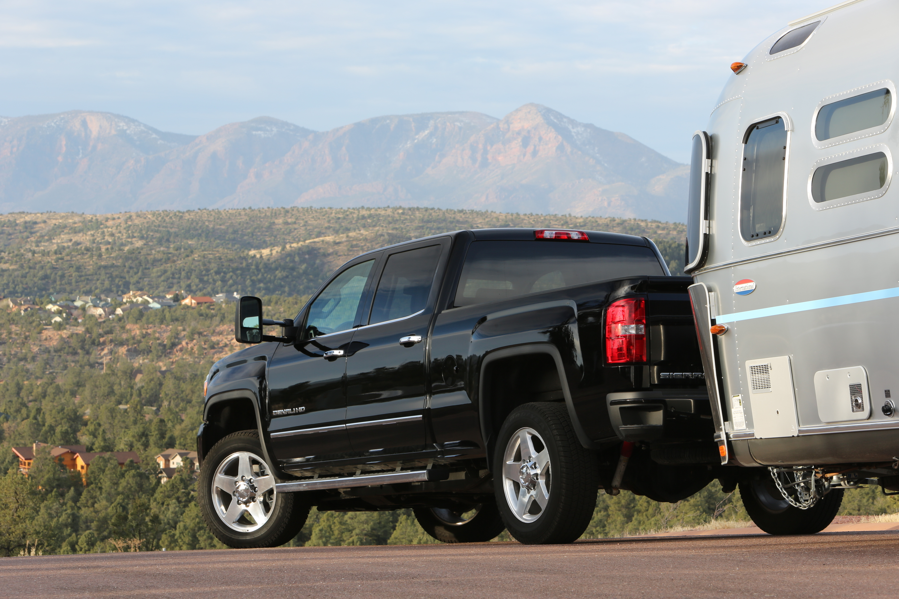 2015 Ram Tow 3500 Hd Pictures | Autos Post