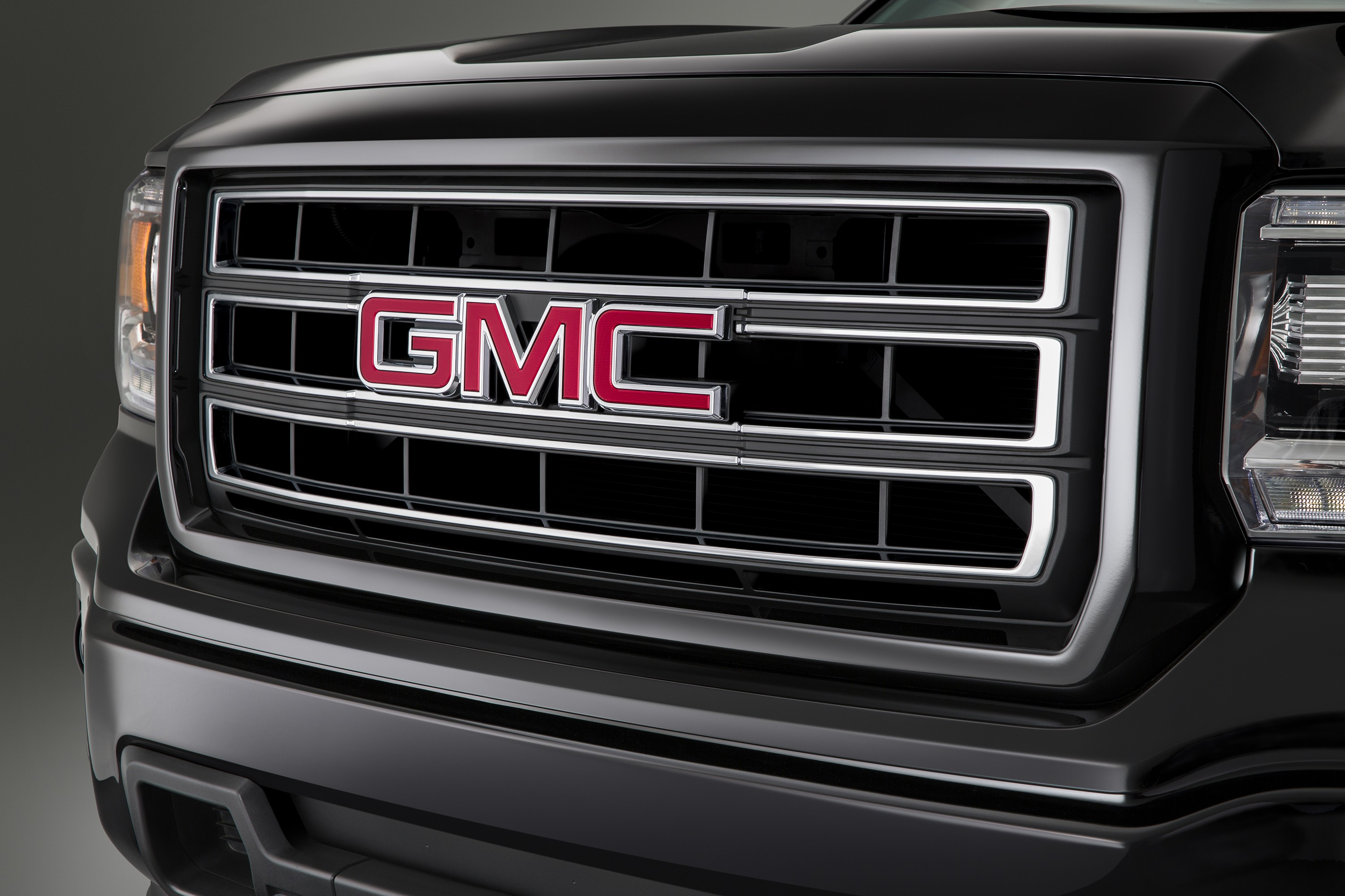 before trucks sierra heard carsnews refinements hd gmc denali with news never
