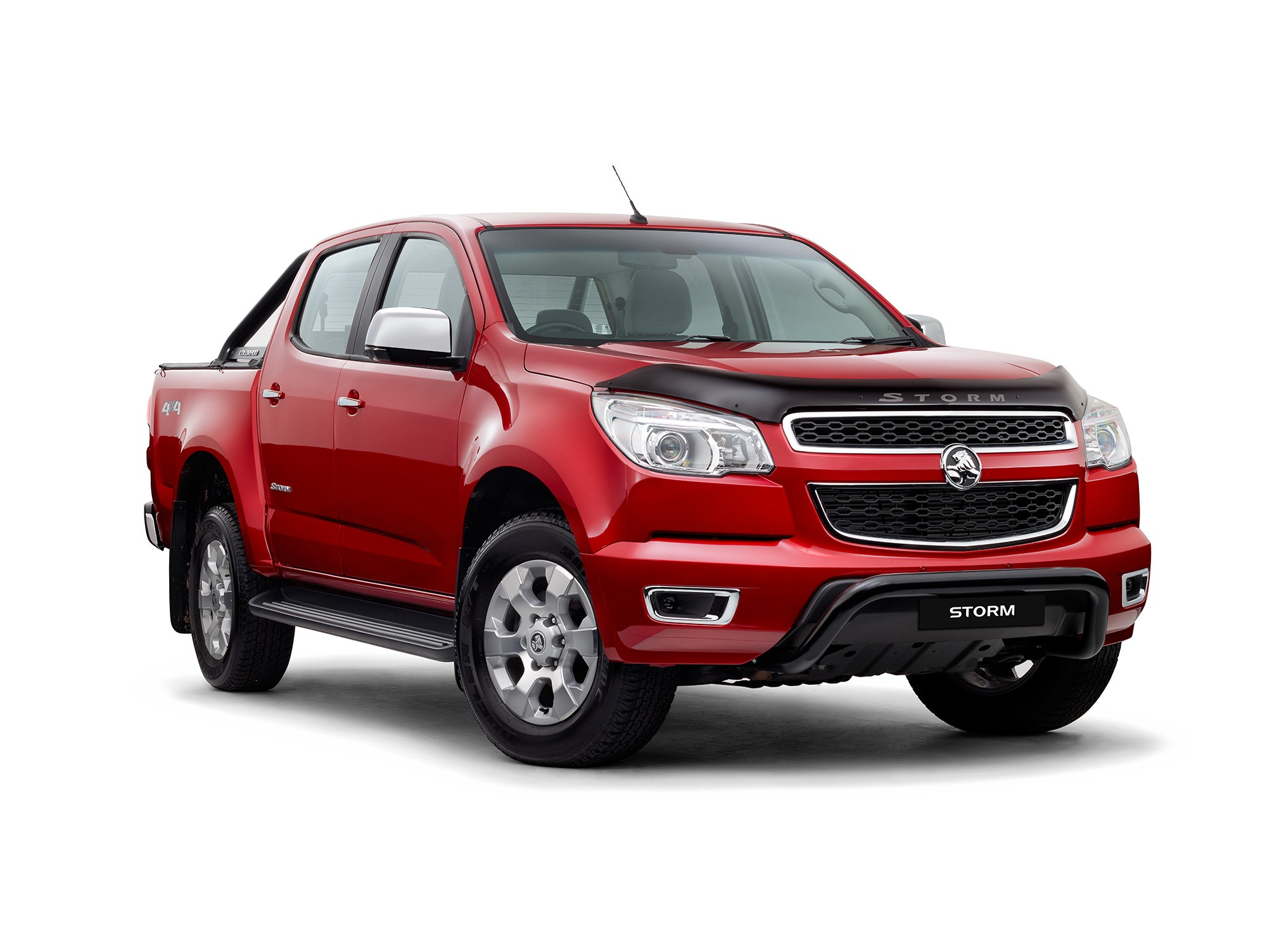2017 holden colorado wiring diagram images deville wiring diagram 2015 holden colorado storm is a special edition pickup truck from
