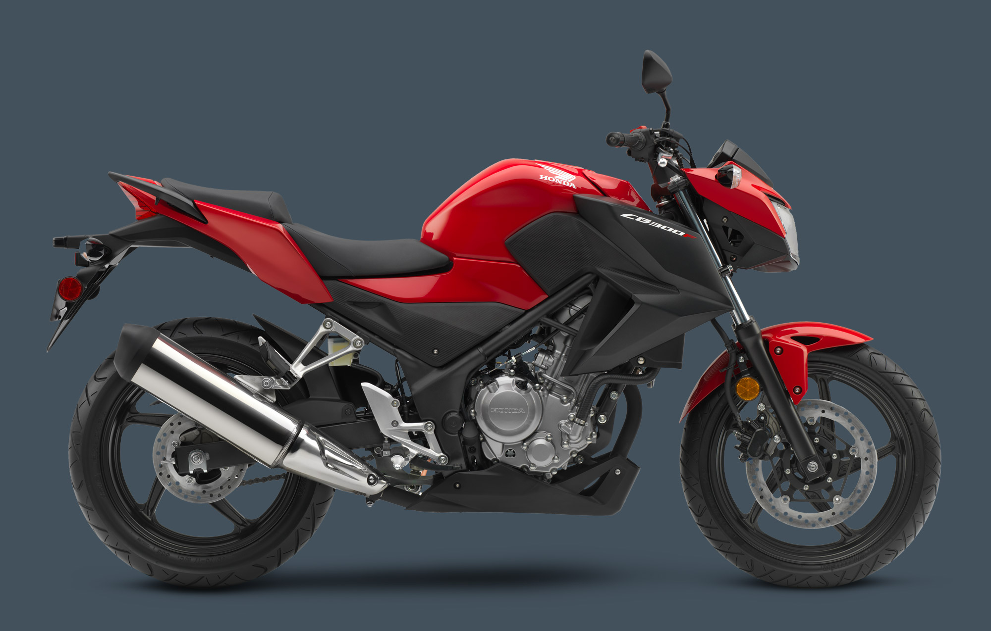 2015-honda-cb300f-photos-and-specs-photo