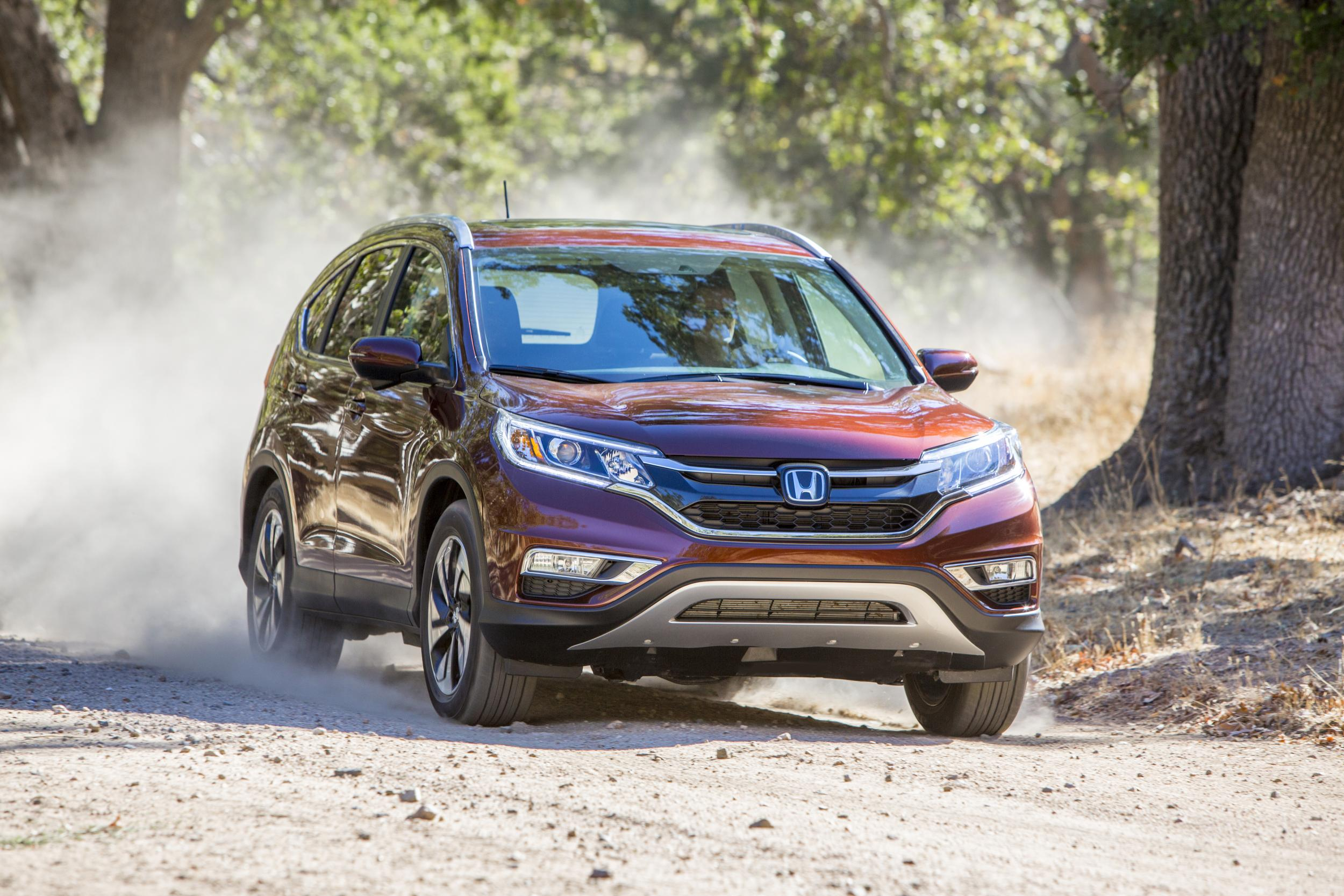 Worksheet. 2015 Honda CRV Facelift Pricing Specifications Announced