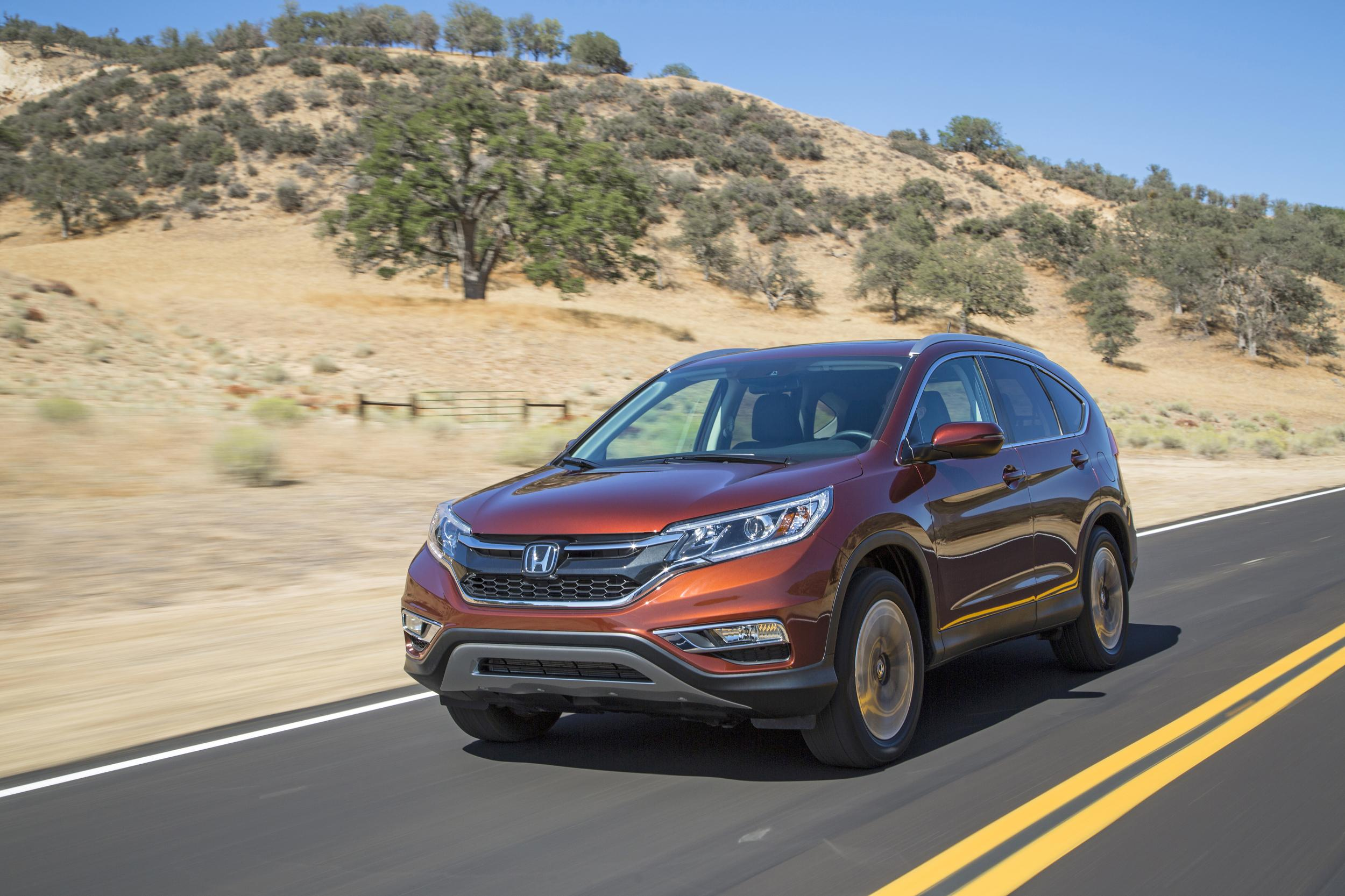2015 honda cr v facelift pricing specifications announced. Black Bedroom Furniture Sets. Home Design Ideas