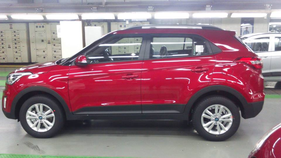 Year 2007 also Electric Car Market furthermore 2015 Hyundai Creta Spied Undisguised Ahead Of European Roll Out Photo Gallery 97049 further Electric Vehicle Battery Manufacturers likewise Custom 1977 F150 Ford Pick Up. on electric cars sold in usa 2016
