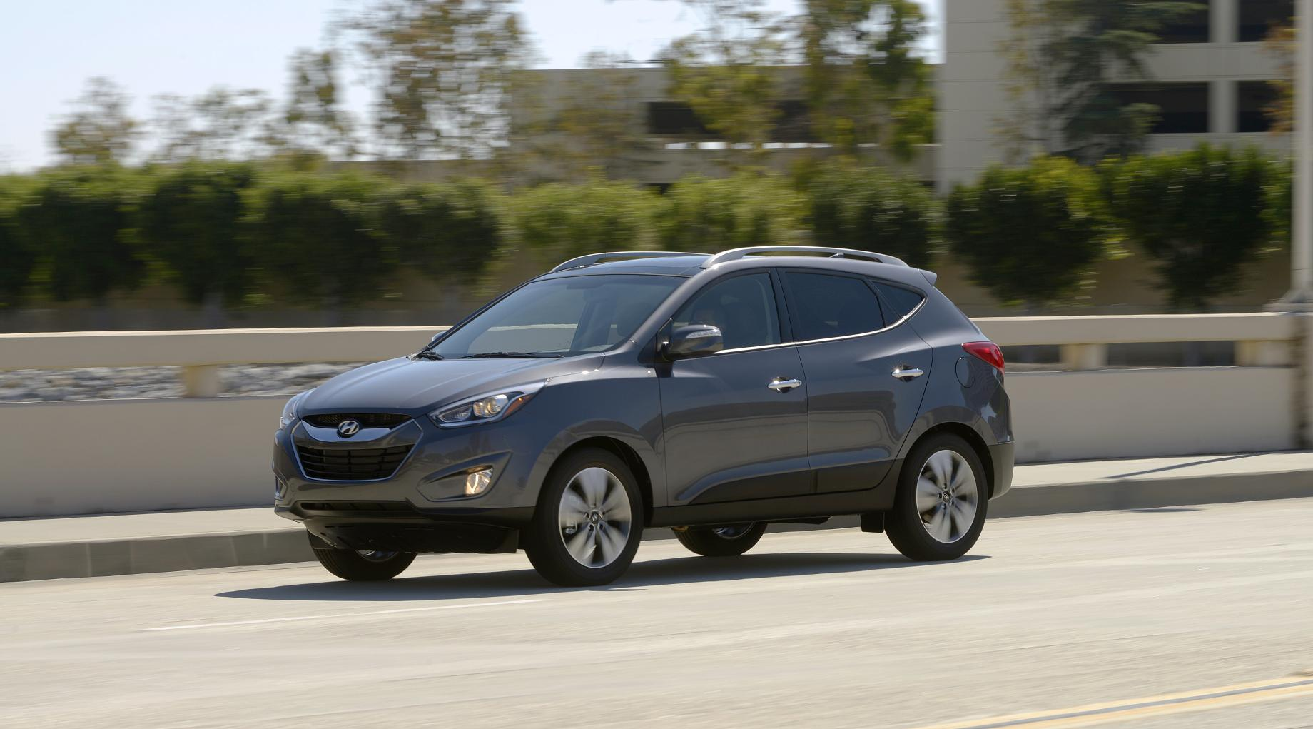 tucson trims autotrader price options photos research bfdb specs reviews hyundai ca