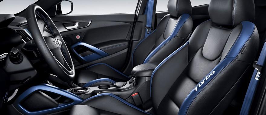 2015 hyundai veloster turbo manual
