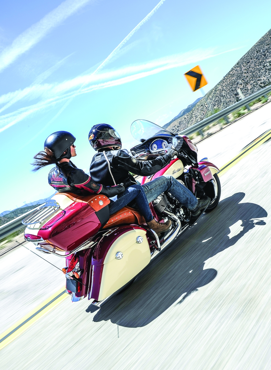 Usa Car Sales >> 2015 Indian Roadmaster High-Res Picture XXX - autoevolution