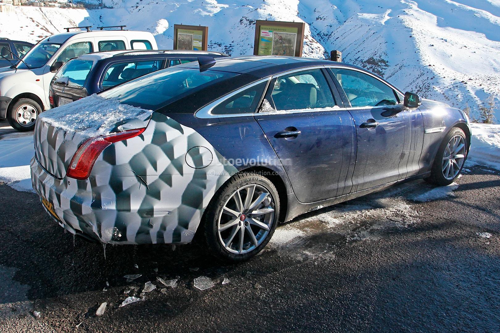New volkswagen cars owings mills vw dealer autos post for Owings mills motor cars